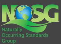 Naturally Occurring Standards Group
